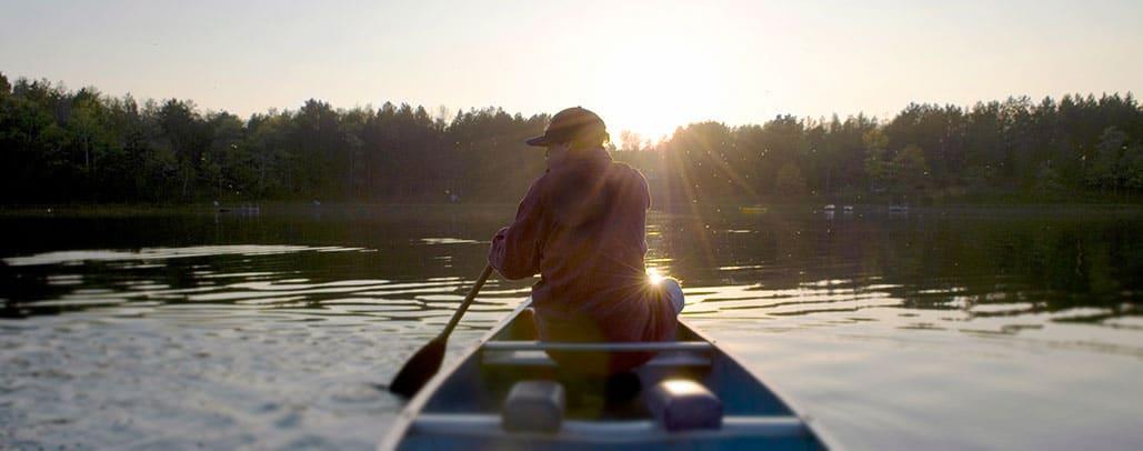 boating health alerts